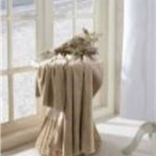 Ville Spa Towel